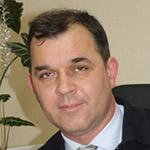 Александр Алексеевич Бутурлакин