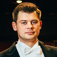 Дмитрий Филатов (флейта)