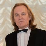 Николай Бирюков (тенор)