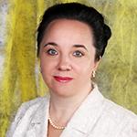 Елена Латыш-Бирюкова