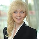 Наталья Боровик