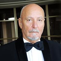 Всеслав Абасов
